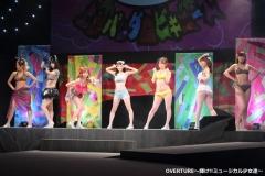ueno_panda_01