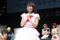 ueno_panda_04
