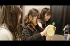 HKT48 × 優光泉_04