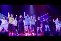 HKT48 × 優光泉_02