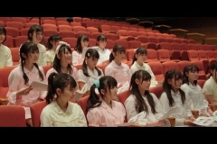 HKT48 × 優光泉_08
