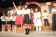 machiko201805_01_09