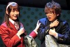 nanamaru_01_03