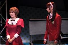 nanamaru_01_05