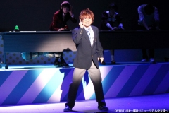 nanamaru_01_07