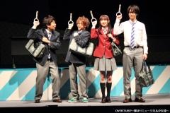 nanamaru_01_08