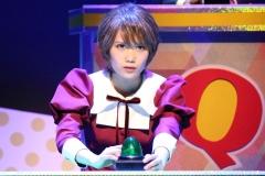 nanamaru_01_10