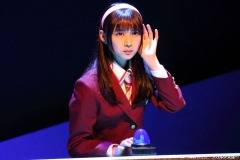 nanamaru_01_11