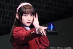 nanamaru_01_12