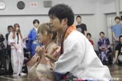 NOBUNAGA_01
