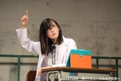 アリスインデッドリースクール・ノクターン_09