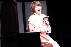 niji_no_prelude_12