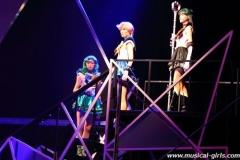 sailormoon2015_11